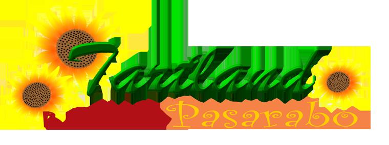 Tarland Baguio Pasarabo Logo